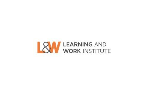 L&W Institute.jpeg