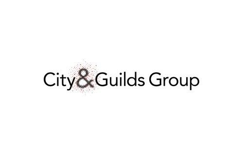 CityGuildsGroup Logo.jpeg