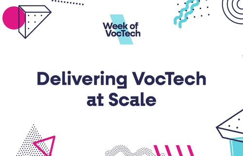 VocTech at Scale.png