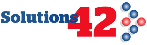 Solutions42 logo.png