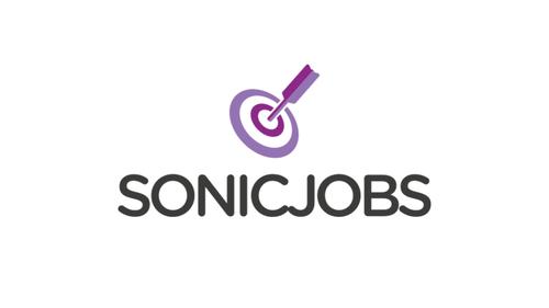 Sonic Jobs Logo.png