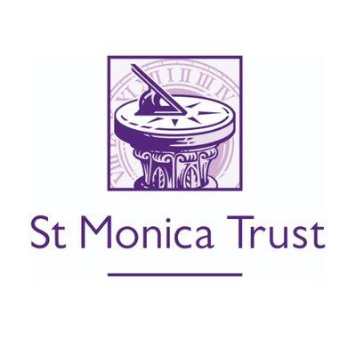 St_Monica_Trust_logo.jpg