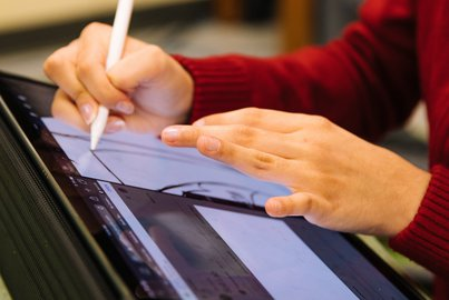 Student tablet.jpg