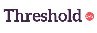 Threshold_DAS_logo.png