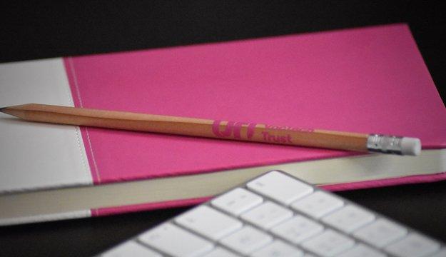 Ufi Pencil.jpg