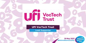 UFI VocTech - LEAD SUPPORTER ANNOUNCEMENTS - LINKDIN - purple.png