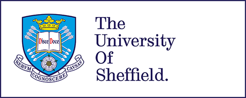University of Sheffield.png