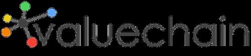 Valuechain_logo.png