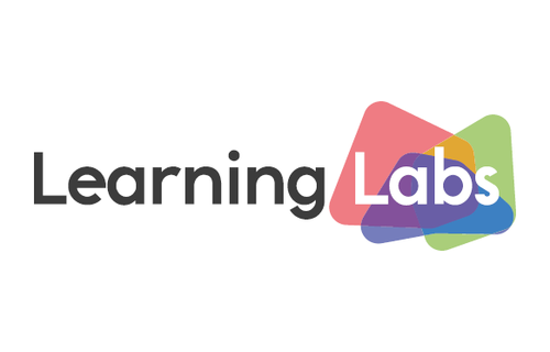 Learning Labs logo