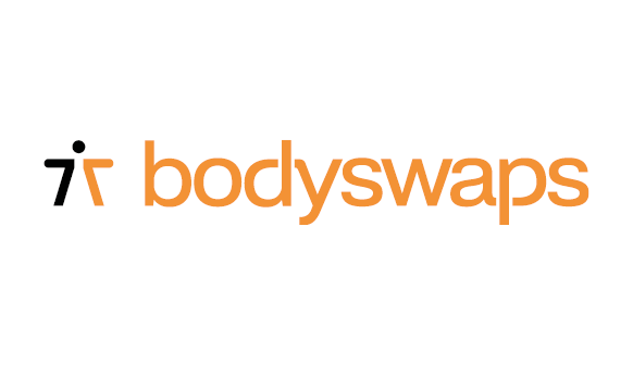 Bodyswaps logo