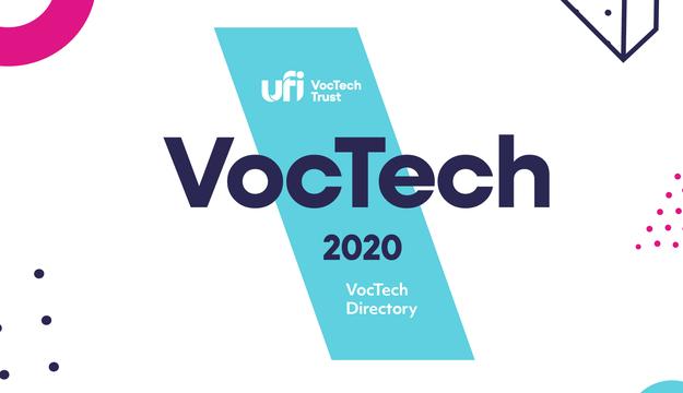 VocTech Directory.png