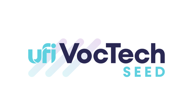 VocTech Seed WB.png