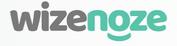 Wizenoze_logo.png