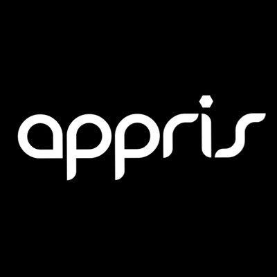 appris_logo.jpg