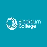 blackburn_college_logo.png