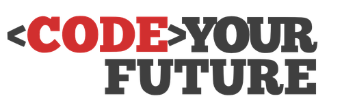 code_your_future_logo.png