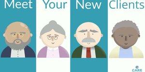 e-Care_app.jpg