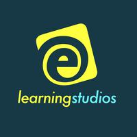 e-learning_studios_logo.png