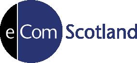 ecom-logo-landscape.png