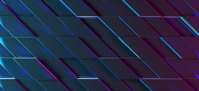 glass-3389935_1920.jpeg