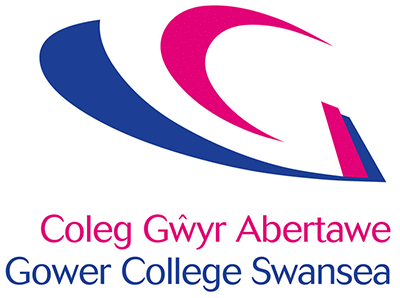 gower-college-swansea.gif