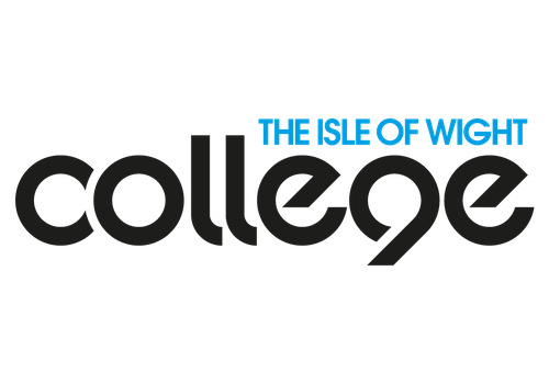 iwcollege-logo.png
