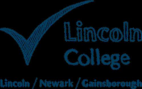 lincoln-college-logo-v2-blue.png