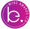 mybe_logo.png
