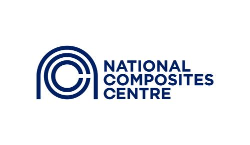 ncc-main-logo-cmyk_full-colour.jpg