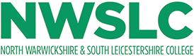 nwslc-logo-2019.gif