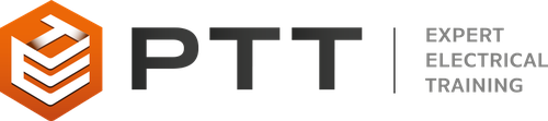 proactive-technical-training_logo.png