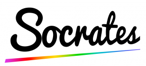 socrates-logo-300x136.png