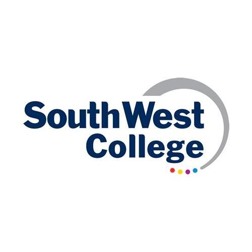 southwestcollege_logo.png