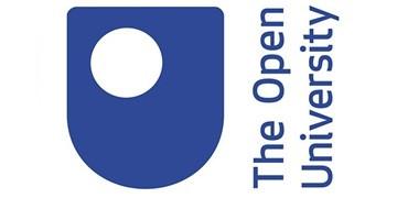 the-open-university-logo.jpeg