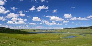valley-63564.jpg